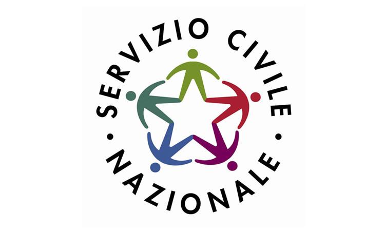SERVIZIO CIVILE_BANDO ORDINARIO 2019. COMUNICAZIONE SELEZIONE DEI CANDIDATI