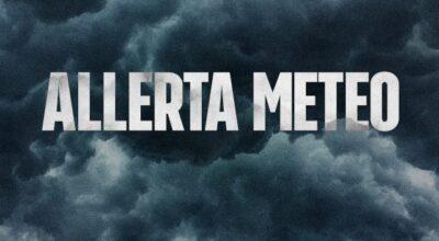 Bollettino Meteo di giovedì 24 settembre 2020