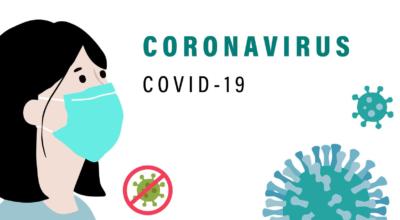 COVID-19, OBBLIGATORIO INDOSSARE LA MASCHERINA ALL'APERTO