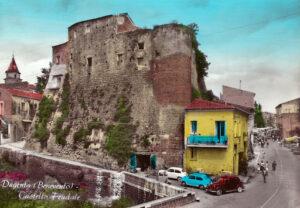 Castello Dugenta