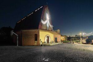 Chiesa S. Andrea Apostolo