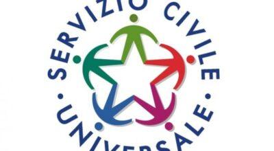 Proroga sccadenza bando Servizio civile 2020