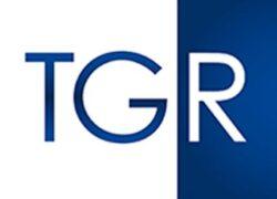 intervento su TG3 screening di massa
